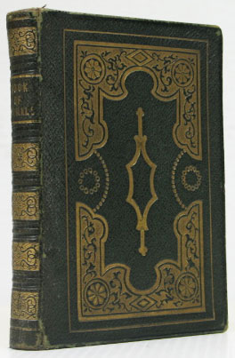 The Little Book of Animals, or Select and Amusing Anecdotes of various Animals. ANIMALS.
