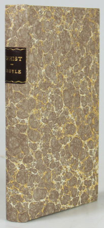 A Short Treatise on the Game of Whist. Containing the Laws of the Game: and also Some Rules, whereby a Beginner may, with due Attention to them, attain to the Playing it well.... also, a Dictionary for Whist. Edmond HOYLE.
