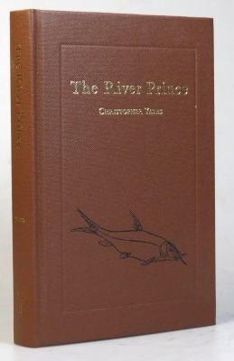 The River Prince. Christopher YATES.
