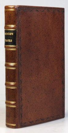 A Compendium of the Travels of Dr. Richard Pococke, Lord Bishop of Ossory. [including] (The Travels of) Alex. Drummond, Esq; His Majesty's Consul at Aleppo. and (A Description of Aleppo, and the Adjacent Country by) Alexander Russell. Dr. Richard POCOCKE.