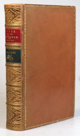 Lives of the Engineers. The Steam-Engine. Boulton and Watt. Samuel SMILES.