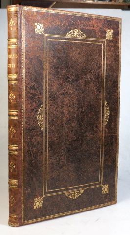 Sylva, or A Discourse of Forest-Trees, and the Propagation of Timber in His Majesties Dominions. By JEE. Esq.;... To which is Annexed Pomona; or, An Appendix Concerning Fruit-Trees in Relation to Cider; the Making and Several Ways of Ordering it... Also Kalendarium Hornets; or, Gardeners Almanac; Directing what he is to do Monthly Throughout the Year. John EVELYN.