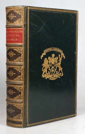 The Poetical Works of. William WORDSWORTH.