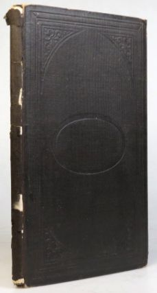 Annual Report of the Commissioners of Emigration, of the State of New York: for the year ending December 31, 1862.