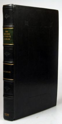The Historie of Twelve Caesars, Emperors of Rome. Written in Latine by... and newly translated into English by Philemon Holland... Together with a marginall Glosse and other briefe Anotations thereupon.