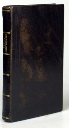 A Topographical and Statistical Description of the County of Hertford: Containing an Account of...
