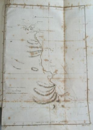 A Narrative of the Mutiny, on Board His Majesty's Ship Bounty; and the Subsequent Voyage of Part of the Crew, in the Ship's Boat. From Tofoa, one of the Friendly Islands, to Timor, a Dutch Settlement in the East Indies.