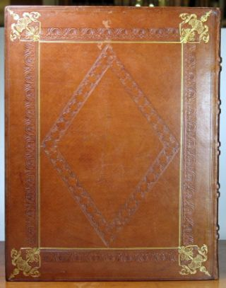 The Holy Bible, Containing the Old and New Testaments, According to the Publick Version; with Explanatory Notes, Practical Observations and Copious Marginal References. By Thomas Scott... A New Edition, with Corrections by the Author.