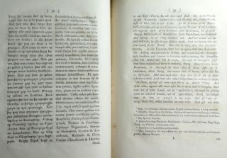The Saxon and English Languages Reciprocally Illustrative of Each Other; The Impracticability of Acquiring an Accurate Knowledge of Saxon Literature, Through the Medium of Latin Phraseology, Exemplified in the Errors of Hickes, Wilkins, Gibson, and Other Scholars, and a New Mode Suggested of Radically Studying the Saxon and English Languages...