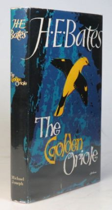 The Golden Oriole. Five novellas by...