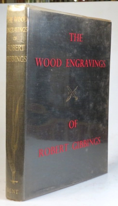 The Wood Engravings of... with some Recollections by the Artist. Edited by Patience Empson....