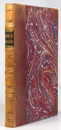The Mystery of Edwin Drood. With... illustrations by S.L. Fildes. Charles DICKENS