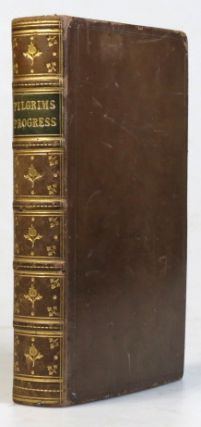 The Pilgrim's Progress. To which is Prefixed a Life of the Author. A New Edition with Engravings...